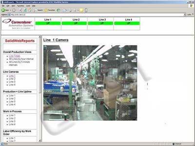 solidweb-real-time-camera-view
